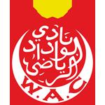 اضبط احدث تردد قناة دبي الرياضية Dubai Sport 2018 على الاقمار الصناعية المختلفة وشاهد الدوري الإماراتي والدوريات الاوروبية 64 6/11/2018 - 1:44 ص