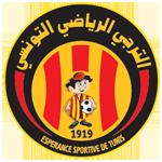 اضبط احدث تردد قناة دبي الرياضية Dubai Sport 2018 على الاقمار الصناعية المختلفة وشاهد الدوري الإماراتي والدوريات الاوروبية 52 6/11/2018 - 1:44 ص