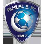 اضبط احدث تردد قناة دبي الرياضية Dubai Sport 2018 على الاقمار الصناعية المختلفة وشاهد الدوري الإماراتي والدوريات الاوروبية 60 6/11/2018 - 1:44 ص