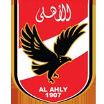 اضبط احدث تردد قناة دبي الرياضية Dubai Sport 2018 على الاقمار الصناعية المختلفة وشاهد الدوري الإماراتي والدوريات الاوروبية 51 6/11/2018 - 1:44 ص