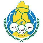 اضبط احدث تردد قناة دبي الرياضية Dubai Sport 2018 على الاقمار الصناعية المختلفة وشاهد الدوري الإماراتي والدوريات الاوروبية 39 6/11/2018 - 1:44 ص