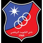 اضبط احدث تردد قناة دبي الرياضية Dubai Sport 2018 على الاقمار الصناعية المختلفة وشاهد الدوري الإماراتي والدوريات الاوروبية 43 6/11/2018 - 1:44 ص