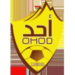اضبط احدث تردد قناة دبي الرياضية Dubai Sport 2018 على الاقمار الصناعية المختلفة وشاهد الدوري الإماراتي والدوريات الاوروبية 61 6/11/2018 - 1:44 ص