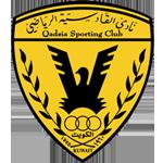 اضبط احدث تردد قناة دبي الرياضية Dubai Sport 2018 على الاقمار الصناعية المختلفة وشاهد الدوري الإماراتي والدوريات الاوروبية 46 6/11/2018 - 1:44 ص