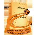 اضبط احدث تردد قناة دبي الرياضية Dubai Sport 2018 على الاقمار الصناعية المختلفة وشاهد الدوري الإماراتي والدوريات الاوروبية 41 6/11/2018 - 1:44 ص