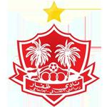 اضبط احدث تردد قناة دبي الرياضية Dubai Sport 2018 على الاقمار الصناعية المختلفة وشاهد الدوري الإماراتي والدوريات الاوروبية 32 6/11/2018 - 1:44 ص