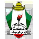 اضبط احدث تردد قناة دبي الرياضية Dubai Sport 2018 على الاقمار الصناعية المختلفة وشاهد الدوري الإماراتي والدوريات الاوروبية 6 6/11/2018 - 1:44 ص