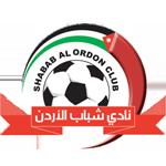 اضبط احدث تردد قناة دبي الرياضية Dubai Sport 2018 على الاقمار الصناعية المختلفة وشاهد الدوري الإماراتي والدوريات الاوروبية 4 6/11/2018 - 1:44 ص