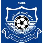 اضبط احدث تردد قناة دبي الرياضية Dubai Sport 2018 على الاقمار الصناعية المختلفة وشاهد الدوري الإماراتي والدوريات الاوروبية 19 6/11/2018 - 1:44 ص