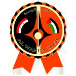 اضبط احدث تردد قناة دبي الرياضية Dubai Sport 2018 على الاقمار الصناعية المختلفة وشاهد الدوري الإماراتي والدوريات الاوروبية 24 6/11/2018 - 1:44 ص