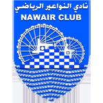 اضبط احدث تردد قناة دبي الرياضية Dubai Sport 2018 على الاقمار الصناعية المختلفة وشاهد الدوري الإماراتي والدوريات الاوروبية 16 6/11/2018 - 1:44 ص