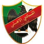 اضبط احدث تردد قناة دبي الرياضية Dubai Sport 2018 على الاقمار الصناعية المختلفة وشاهد الدوري الإماراتي والدوريات الاوروبية 3 6/11/2018 - 1:44 ص