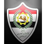 اضبط احدث تردد قناة دبي الرياضية Dubai Sport 2018 على الاقمار الصناعية المختلفة وشاهد الدوري الإماراتي والدوريات الاوروبية 49 6/11/2018 - 1:44 ص