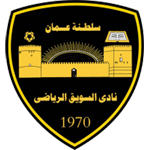 اضبط احدث تردد قناة دبي الرياضية Dubai Sport 2018 على الاقمار الصناعية المختلفة وشاهد الدوري الإماراتي والدوريات الاوروبية 35 6/11/2018 - 1:44 ص