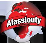 اضبط احدث تردد قناة دبي الرياضية Dubai Sport 2018 على الاقمار الصناعية المختلفة وشاهد الدوري الإماراتي والدوريات الاوروبية 47 6/11/2018 - 1:44 ص