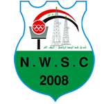 اضبط احدث تردد قناة دبي الرياضية Dubai Sport 2018 على الاقمار الصناعية المختلفة وشاهد الدوري الإماراتي والدوريات الاوروبية 26 6/11/2018 - 1:44 ص